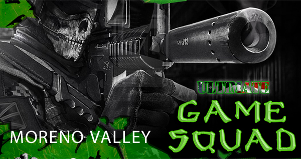 game trailer moreno valley